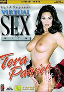 Watch Virtual Sex With Tera Patrick movie