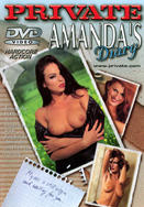Watch Amanda's Diary 2 movie