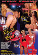 Watch When Rocco Meats Kelly 2 movie