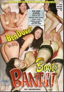 Watch Ben Dover is the Booty Bandit movie