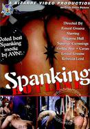 Watch Spanking Hotline movie