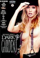 Watch Dark Garden movie