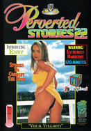 Watch Perverted Stories 22 movie