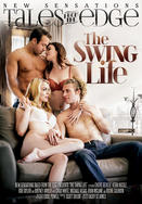 Watch The Swing Life movie