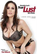Watch True Lust movie