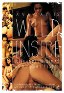 Watch Wild Inside movie