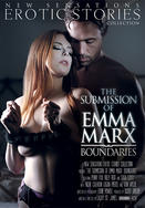 Watch The Submission of Emma Marx 2: Boundaries movie