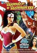Watch Wonder Woman XXX: An Axel Braun Parody movie
