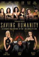 Watch Saving Humanity movie
