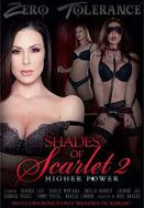 Watch Shades of Scarlet 2: Higher Power movie
