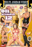 Watch Oil Overload 12 movie