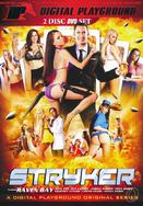 Watch Stryker movie