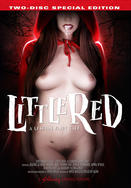 Watch Little Red: A Lesbian Fairy Tale movie