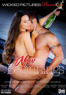 Watch New Beginnings movie