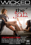 Watch The J.O.B. movie