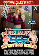 Watch Not Traci Lords XXX '80s Superstars Reborn movie