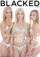 Watch Interracial Orgies movie