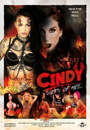 Watch Cindy: Queen of Hell movie