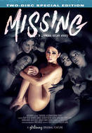 Watch Missing: A Lesbian Crime Story movie