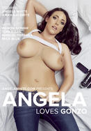 Watch Angela Loves Gonzo movie