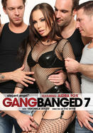 Watch GangBanged 7 movie