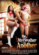 Watch Me, My Brother and Another movie