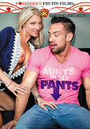 Watch Aunts In My Pants movie