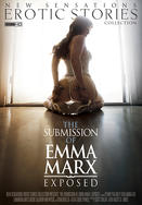 Watch The Submission of Emma Marx 3: Exposed movie