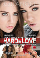 Watch Hard in Love movie
