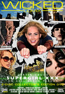 Watch Supergirl XXX: An Axel Braun Parody movie