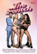 Watch The Switch movie