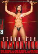 Watch Bound for Domination movie