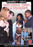 Watch Nina Hartley's Guide to Exploring Open Relationships movie