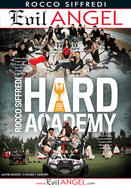 Watch Rocco Siffredi Hard Academy 1 movie