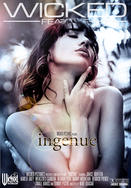 Watch Ingenue movie