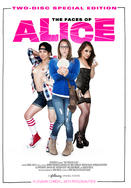 Watch The Faces of Alice movie