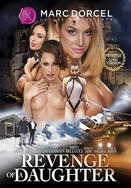 Watch Revenge of a Daughter movie