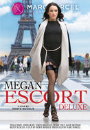 Watch Megan Escort Deluxe movie