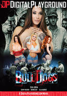 Watch BullDogs movie