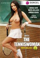 Watch Anissa, The Tenniswoman movie