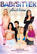 Watch Babysitter Auditions movie