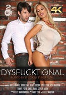 Watch Dysfucktional: Blood Is Thicker Than Cum movie