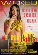 Watch The Blonde Dahlia movie