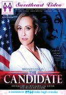 Watch The Candidate movie