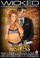 Watch An Inconvenient Mistress movie