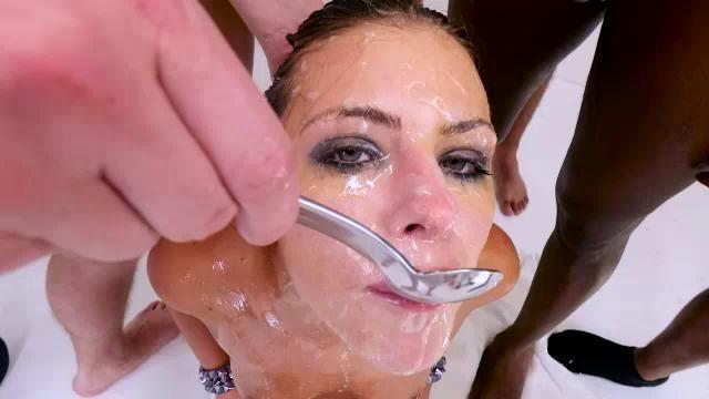 Sex doll porn pics